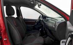 28282 - Renault 2014 Con Garantía Mt-5