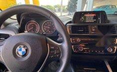 BMW 220IA COUPE 2017-4