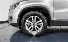 41728 - Volkswagen Tiguan 2014 Con Garantía At-4