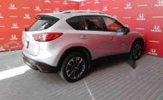 Mazda CX-5 2017 2.5 S Grand Touring 4x2 At-1