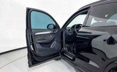 42247 - Audi Q3 2018 Con Garantía At-3