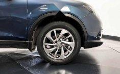 30088 - Nissan X Trail 2015 Con Garantía At-4