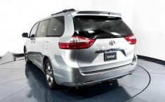39975 - Toyota Sienna 2015 Con Garantía At-2