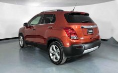 27958 - Chevrolet Trax 2015 Con Garantía At-2