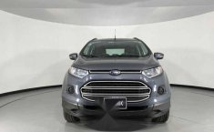 43554 - Ford Eco Sport 2017 Con Garantía At-2