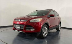 43393 - Ford Escape 2014 Con Garantía At-1