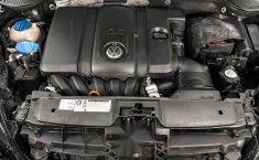 30126 - Volkswagen Beetle 2013 Con Garantía At-3