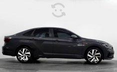 Volkswagen Jetta 2019 2.0 Gli Dsg At-2