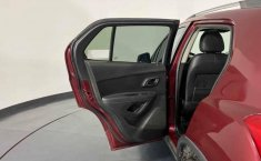 43248 - Chevrolet Trax 2014 Con Garantía At-4