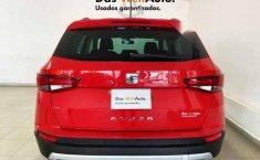 Seat Ateca 2018 5p Style L4/1.4/T Aut-3