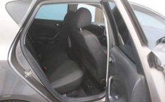 Seat Ibiza 2015 5p FR L4/1.2/T Man-2
