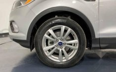 42608 - Ford Escape 2017 Con Garantía At-4