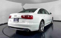 42009 - Audi A6 2014 Con Garantía At-7