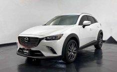33352 - Mazda CX-3 2018 Con Garantía At-2