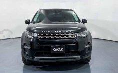 28165 - Land Rover Discovery Sport 2017 Con Garant-3