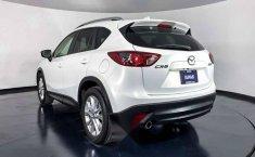 42172 - Mazda CX-5 2015 Con Garantía At-1