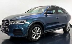 30668 - Audi Q3 2016 Con Garantía At-6
