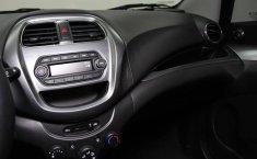 Chevrolet Beat 2020 1.2 Sedán NB LT Mt-3