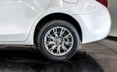 Toyota Corolla-4