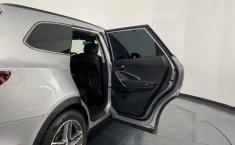 42806 - Hyundai Santa Fe 2019 Con Garantía At-6