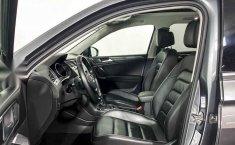 40094 - Volkswagen Tiguan 2018 Con Garantía At-1