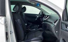32100 - Hyundai Tucson 2016 Con Garantía At-3
