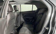 43102 - Chevrolet Trax 2019 Con Garantía At-7
