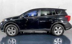 41148 - Toyota RAV4 2015 Con Garantía At-3