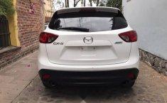 Mazda CX5 2014-1