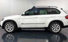 34551 - BMW X5 2013 Con Garantía At-2