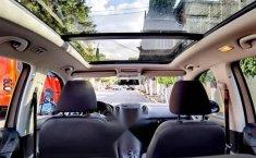 Volkswagen Tiguan 1.4 TSI DSG 2016-3