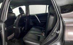 30173 - Toyota RAV4 2015 Con Garantía At-1
