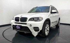 34551 - BMW X5 2013 Con Garantía At-1