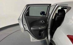 43683 - Nissan Juke 2013 Con Garantía At-2