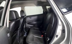 41920 - Nissan Rogue 2013 Con Garantía At-1