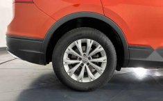 43463 - Volkswagen Tiguan 2018 Con Garantía At-5