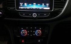Buick Encore 2019 1.4 Cxl Premium At-3