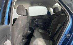 42881 - Volkswagen Vento 2017 Con Garantía At-5