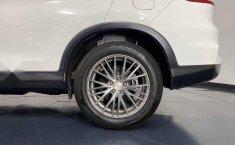 42900 - Honda CR-V 2015 Con Garantía At-2