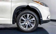 40181 - Toyota Highlander 2015 Con Garantía At-3