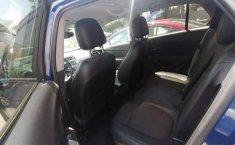 Chevrolet Trax 2016 1.8 LT At-4