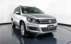 39226 - Volkswagen Tiguan 2014 Con Garantía At-2
