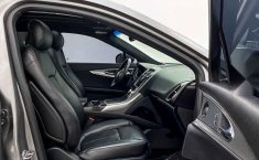 22408 - Lincoln MKX 2017 Con Garantía At-7