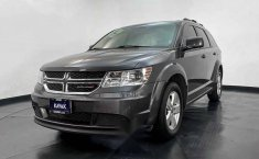 30301 - Dodge Journey 2015 Con Garantía At-3