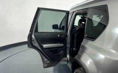 38411 - Nissan X Trail 2014 Con Garantía At-4
