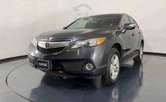 42287 - Acura 2015 Con Garantía At-3