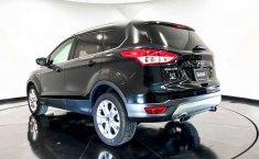 38980 - Ford Escape 2016 Con Garantía At-1