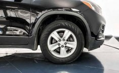28988 - Chevrolet Trax 2017 Con Garantía At-1