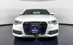 42009 - Audi A6 2014 Con Garantía At-6