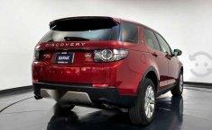 27127 - Land Rover Discovery Sport 2015 Con Garant-5